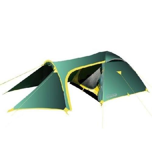Палатка Tramp Grot v2 TRT-036