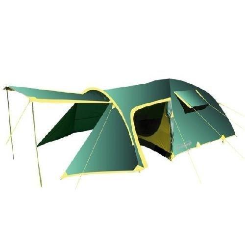 Палатка Tramp Grot В v2 TRT-037