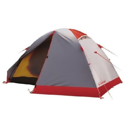 Палатка Tramp Peak 2 v2 TRT-025