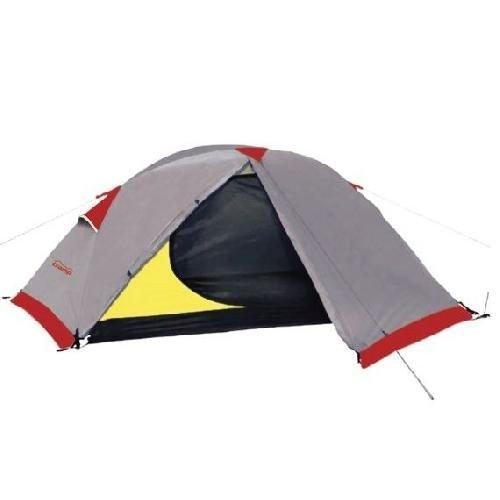 Палатка Tramp Sarma v2 TRT-030