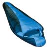 Спальный мешок Tramp Siberia 5000 XL индиго/черный R TRS-041-R