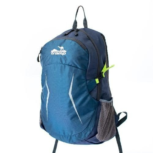 РюкзакCrossroadTramp TRP-035-blue