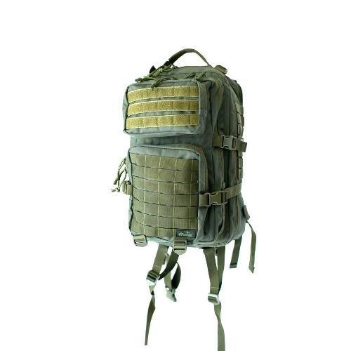 РюкзакSquadcoyote35лTramp TRP-041