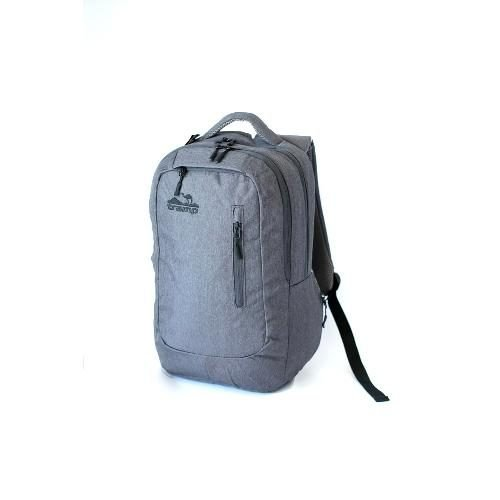 РюкзакUrbyTramp TRP-038-grey
