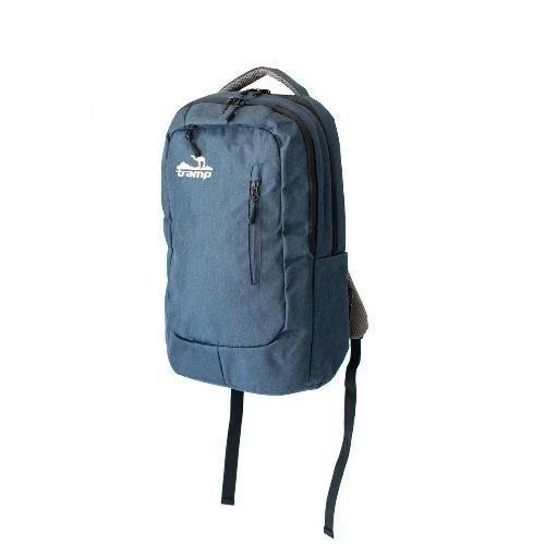 РюкзакUrbyTramp TRP-038-blue