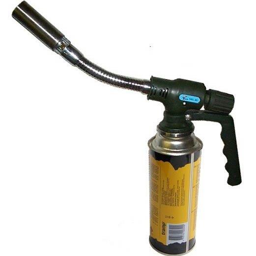 Газовый резак Tramp TRG-017