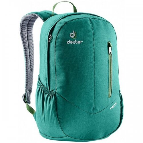 Рюкзак Deuter Nomi цвет 2229 alpinegreen-avocado (3810018 2229)