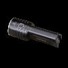 Фонарь ручной Fenix LR35R