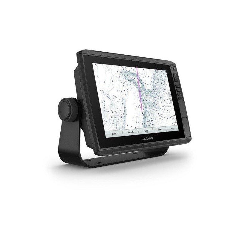 Эхолот-картплоттер Garmin EchoMap Ultra 102sv