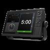 Эхолот-картплоттер Garmin GPSMAP 1222xsv 31975