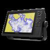Эхолот-картплоттер Garmin GPSMAP 1222xsv 31976