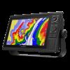 Эхолот-картплоттер Garmin GPSMAP 1222xsv 31977