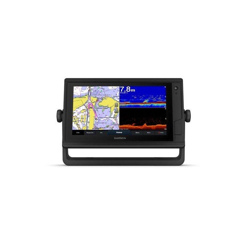 Эхолот-картплоттер Garmin GPSMap 922xs Plus