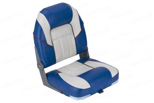 Сиденье для лодки Newstar 75129GB