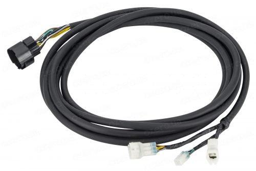 Кабель для командера Honda Powerob Tec 32205-ZY6-015AH