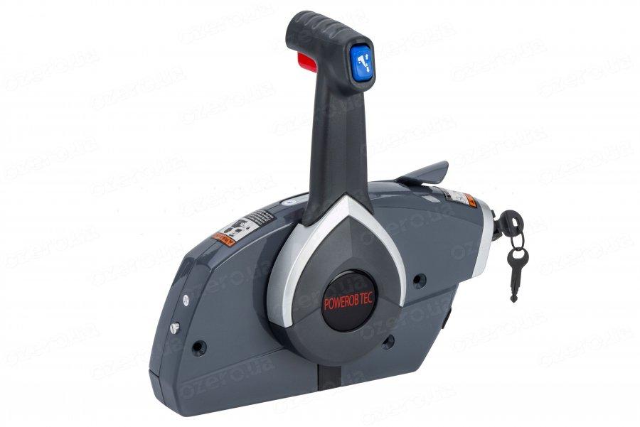 Командер для лодочного мотора Evinrude Powerob Tec 5006180