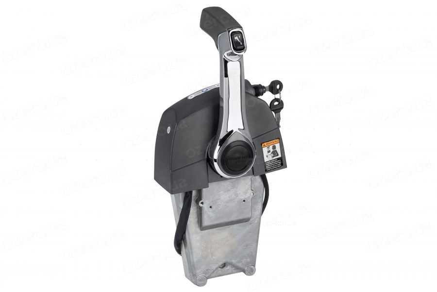 Командер для лодочного мотора Evinrude Powerob Tec 5006186