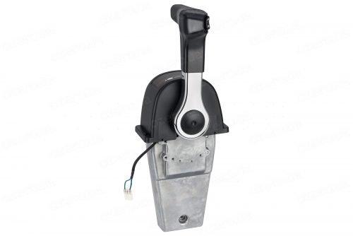 Командер для лодочного мотора Honda Powerob Tec 06240-ZW5-U20