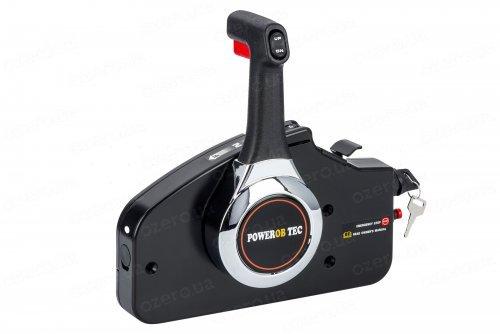 Командер для лодочного мотора Honda Powerob Tec 24800-ZZ5-A22