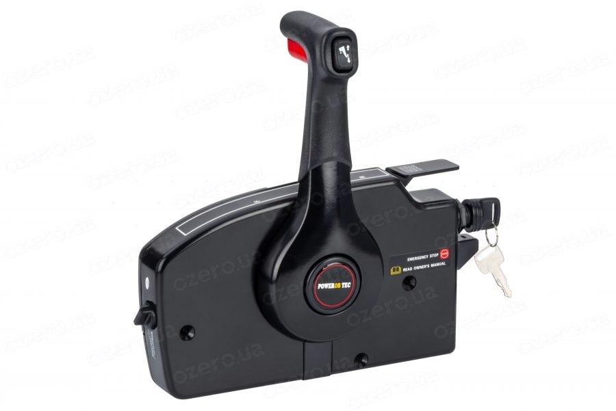 Командер для лодочного мотора Mercury Powerob Tec 881170A15