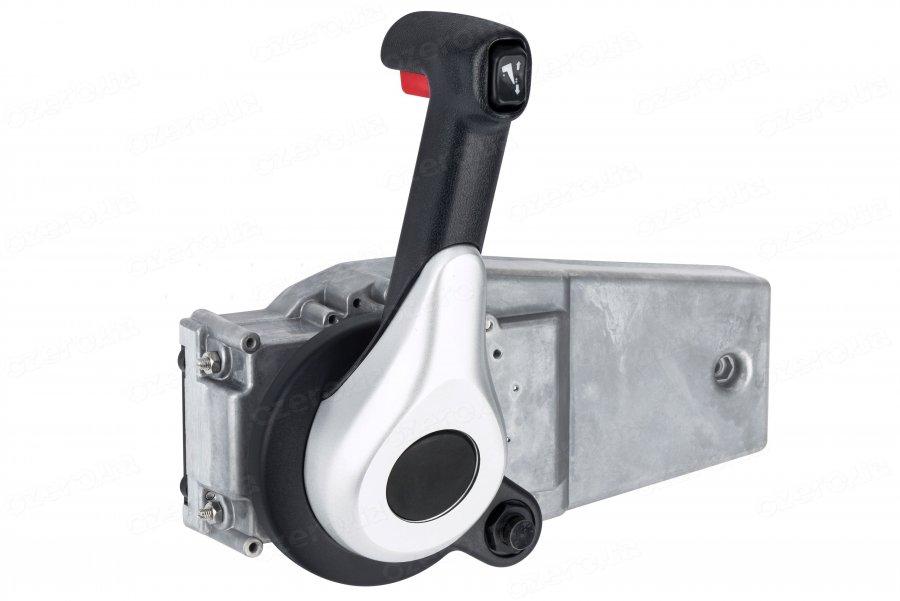 Командер для лодочного мотора Yamaha Powerob Tec 6X3-48206-10