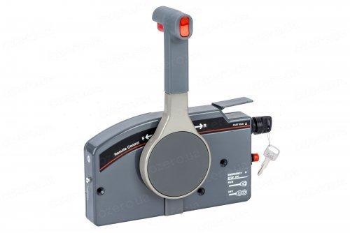 Командер для лодочного мотора Yamaha Powerob Tec 703-48230-14-P
