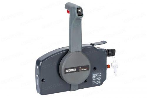 Командер для лодочного мотора Yamaha Powerob Tec 703-48272-12