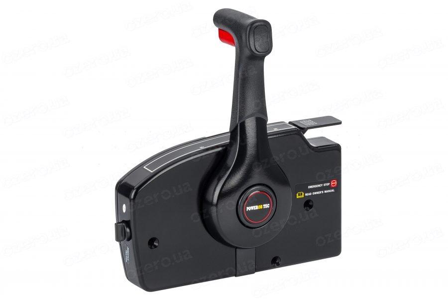 Командер под троса С5 с подгазовкой Powerob Tec 881170A8