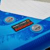 Надувная SUP доска 10.10 Aztron Mercury 2.0 AS-112D 33661