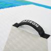 Надувная SUP доска 10.10 Aztron Mercury 2.0 AS-112D 33662