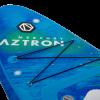 Надувная SUP доска 10.10 Aztron Mercury 2.0 AS-112D 33660