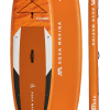 Надувная SUP доска 10.10 Aqua Marina Fusion BT-21FUP 33775