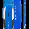 Надувная SUP доска 10.6 Aqua Marina Beast BT-21BEP 33740