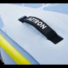 Надувная SUP доска 10.8 Aztron Venus AS-701D 33681