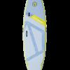 Надувная SUP доска 10.8 Aztron Venus AS-701D 33684