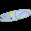 Надувная SUP доска 10.8 Aztron Venus AS-701D 33676