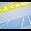Надувная SUP доска 10.8 Aztron Venus AS-701D 33679