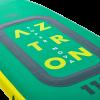 Надувная SUP доска 11 Aztron Super Nova AS-013 33632