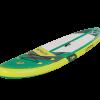 Надувная SUP доска 11 Aztron Super Nova AS-013 33639