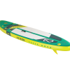 Надувная SUP доска 11 Aztron Super Nova AS-013 33640
