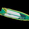 Надувная SUP доска 11 Aztron Super Nova AS-013 33629