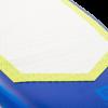 Надувная SUP доска 11.11 Aztron Titan 2.0 AS-113D 33672