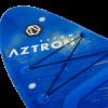 Надувная SUP доска 11.11 Aztron Titan 2.0 AS-113D 33669