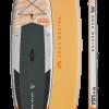 Надувная SUP доска 11.2 Aqua Marina Magma BT-21MAP 33791