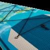 Надувная SUP доска 11.6 Aqua Marina Hyper BT-21HY01 33786