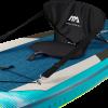 Надувная SUP доска 11.6 Aqua Marina Hyper BT-21HY01 33783