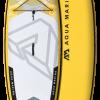 Надувная SUP доска 8 Aqua Marina Vibrant BT-19VIP 33843