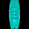 Надувная SUP доска 9.9 Aztron Lunar 2.0 AS-111D 33642