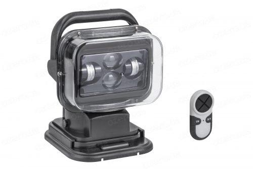 Прожектор AutoLamp CH001-LED-60W