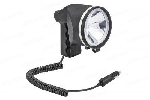 Прожектор AutoLamp CH005-12V 35W